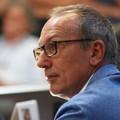 «Sconnessione politica», interviene il consigliere Antonello Damato