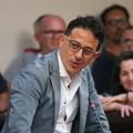Emergenza emissioni odorigene, Flavio Basile: «Uniti in una lotta comune»