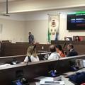 Interventi di contrasto alla droga: tra i punti del consiglio comunale di Barletta