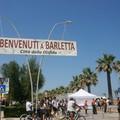 Jova Beach Party, «occasione di sviluppo della litoranea di Barletta»