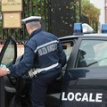 Deteneva dosi di marijuana nel motociclo, arrestato ventenne a Barletta