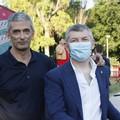 ItaliaViva, si apre la campagna elettorale cittadina a Barletta