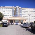 Medicina Nucleare, all'ospedale di Barletta due nuoveGamma Camere