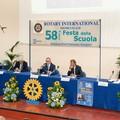 Il Rotary di Trani premia 6 meritevoli studenti di Barletta