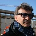 Inerzia per la scuola di via Morelli, Antonucci: «Bari continua a fare da matrigna»