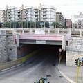 Bici elettriche e ragazzi senza limiti, una lettera al sindaco Cannito