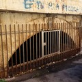 Per ora nessuna speranza per il sottovia di via Vitrani a Barletta