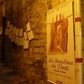 La stradina dei poeti, al via la 15esima del concorso barlettano