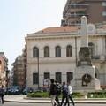Ex Palazzo delle Poste, anche la Società di Storia Patria sollecita l'acquisto