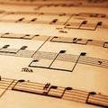 """Al """"Casardi"""" si conclude il progetto musicale LEMS"""