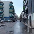 Spazzamento meccanizzato, Sindaco Cannito: «Grazie ai cittadini che rispettano le regole»