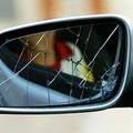 Incidente sulla litoranea di Ponente, «automobile distrutta e tanta paura»