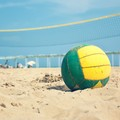 Sport Summer Days, si riparte: cultura, sport e condivisione a Barletta