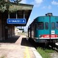 Ferrovia Barletta-Spinazzola, il pensiero dell'avv. Cioce