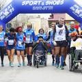 Pietro Mennea Half Marathon, «spiacevole avvenimento a Barletta»