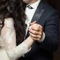 Ripartenza wedding e intrattenimento: Lopalco a Barletta per un incontro
