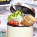 """""""Da consumarsi preferibilmente """": la campagna di informazione contro gli sprechi alimentari"""
