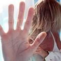 Reati sessuali, «siamo sconcertati»