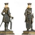 Donazione Diviccaro, «la statuina non rappresenta Consalvo da Cordova»