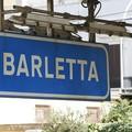 Colta da un malore nella stazione di Barletta, quindicenne soccorsa dalla Polfer