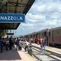 Addio alla Barletta-Spinazzola, chiude la stazione ferroviaria