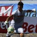 Cosimo Stella: «Puntiamo alla salvezza, ma crediamo ancora nei playoff»