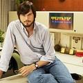 Steve Jobs, da zero a mito