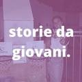 Rossella: «Ho scelto di restare e di aiutare le mia città con il progetto #iNudge»