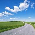 Oltre 52 milioni di euro per due strade della Provincia