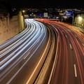Un nuovo programma per la messa in sicurezza delle strade nei Comuni pugliesi