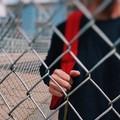 Approvata in Puglia la legge contro bullismo e cyberbullismo