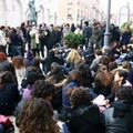 Giornata del diritto allo studio, inaugurazione di un novembre di fuoco per gli studenti