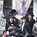 """""""Suffragette """": le donne che hanno cambiato il mondo"""