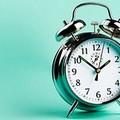 Vita 2.0, istruzioni per l'uso: tempi e modi dei social network