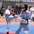 Dopo il successo del campionato di Tekwondo, Barletta si candida