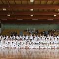 "Taekwondo, la corsa dei 400 al  ""PalaMarchiselli """