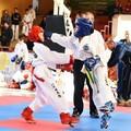 Taekwondo, in 24 da Barletta ai campionati italiani