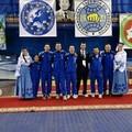 Taekwondo, Terrone e Ormas raccontano l'esperienza di Minsk