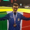 Taekwondo, la Federico II di Barletta agli Open di Serbia