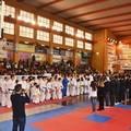 Taekwondo, è l'ora del campionato italiano Itf