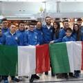 Taekwondo, questo weekend Barletta ospita l'International Challenge