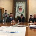 Barletta guarda al futuro: turismo e infrastrutture per lo sviluppo del territorio