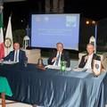 Rotary Bat e Università di Foggia: il progetto per i laureati