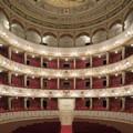 """Terremoto, chiuso il Teatro  """"Curci """" di Barletta. Rinviata la replica di  """"Romeo e Giulietta """""""