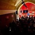 """Grande successo per il TEDx Barletta Salon, al centro il tema  """"Aria """""""