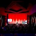 Nuova rotta per il TEDxBarletta Salon, le idee come un fiume in piena