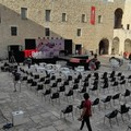 """Il TEDx Barletta arriva alla sua terza edizione con la  """"Vita nova """""""
