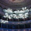 """Il Teatro Curci torna  """"vivo """" con il TEDxBarletta Studio"""