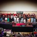 """TEDx Barletta, pronti alla  """"Sfida """"?"""