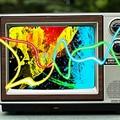 """I Corecom contro la """"cattiva televisione"""""""